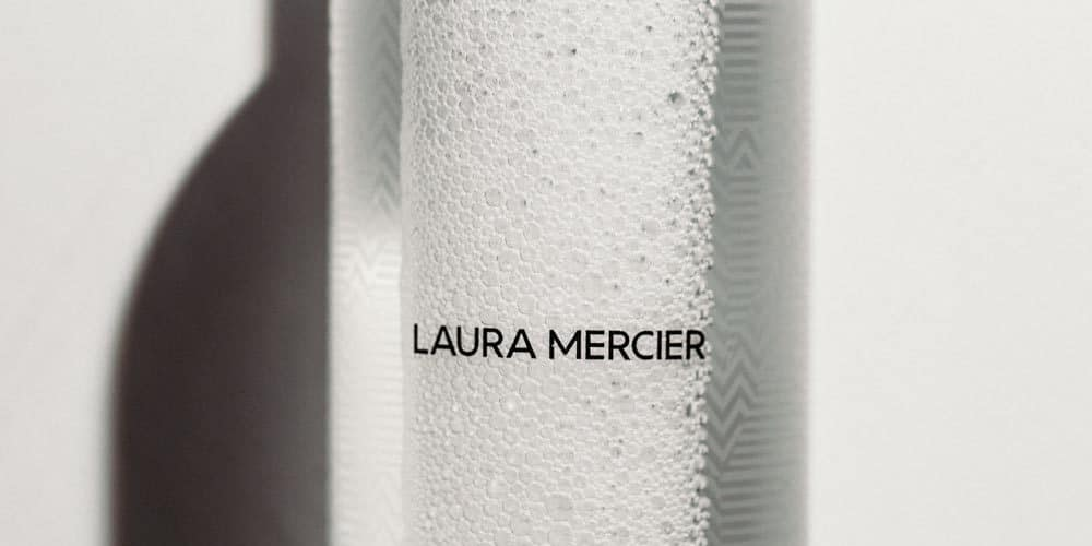 NEW LAURA MERCIER